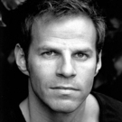 Ben Richards to Star in SOME LOVERS at From Page To Stage Summer Festival; Further Ca Photo