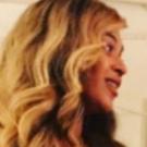 Queen Bey'way: Beyonce Makes Dreams Come True at DEAR EVAN HANSEN Photo