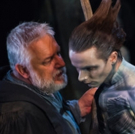 BWW Review: THE TEMPEST, Barbican