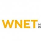WNET Launches Multi-Platform #DaysofDelays Transit Initiative
