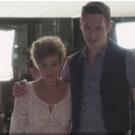 VIDEO: Sneak Peek - 'The Night Before (Life Goes On)' Episode of NASHVILLE