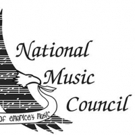 Paul Shaffer, Richard Leigh to Present at National Music Council's American Eagle Awards