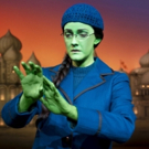 WICKED Surpasses the Run of BILLY ELLIOT to Become the 16th Longest Running Show in London Theatre History