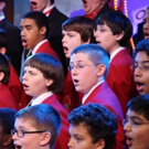 Ocean Grove Presents the Philadelphia Boys Choir