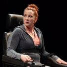 BWW Exclusive: On COST OF LIVING- Disability and Representation On Stage