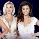 DANCING WITH THE STARS LIVE! Comes to Boise This March
