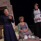 Photo Coverage: First look at Evolution Theatre Company's BOSTON MARRIAGE