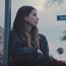 VIDEO: Haim Release Official Music Video for 'Want You Back'