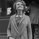 INSPIRING WONDERSTRUCK features Nine Films Selected by Brian Selznick Photo