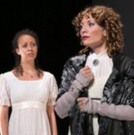 An All-Female Company presents THE WEREWOLF OF WASHINGTON HEIGHTS Photo