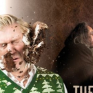 Full Casts Announced for RULES FOR LIVING and THE WEIR