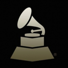 Recording Academy Announces Performance Lineup to Honor Lifetime Achievement Honorees