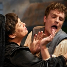 BWW Review: Upstream Theater's Delightful Slice of History SWEET REVENGE