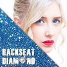 BWW REVIEW: BACKSEAT DIAMOND Is The Hilarious Result Of What Happens When Backup Singers Go Bad