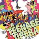 Legendary 60s Rock Opera Finally Debuts After 50 Year Wait