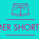 Plays from Neil LaBute, Alan Zweibel and More Set for SUMMER SHORTS 2017 at 59E59