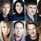 Steven Pacey, Celine Abrahams, and More Announced for the World Stage Premiere of THE KNOWLEDGE