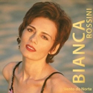 Singer/Songwriter Bianca Rossini's Releases Bossa Nova Album 'Vento do Norte'