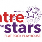 Local Celebrities Slated for THEATRE WITH THE STARS 2017 at Flat Rock Playhouse