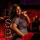 VIDEO: Sneak Peek - Uzo Aduba Performs B.O.B. / Jermaine Fowler Performs 'Bohemian Rhapsody' on LIP SYNC BATTLE