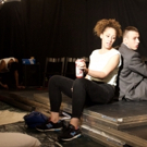BWW Review: OLYMPILADS, Theatre N16