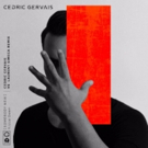 Cedric Gervais & Laurent Simeca Remix 'Somebody New'
