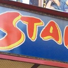 Fired Stardust Family United Employees Will Sing Again Photo