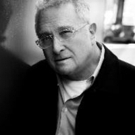 Tickets for Randy Newman, Maysa and More on Sale at City Winery Chicago