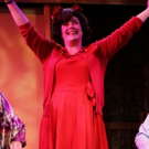 Photo Flash: Hell in a Handbag Productions presents  BEWILDERED Photo