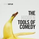 Steve Kaplan's Comedy Intensive Workshop Returns to NYC