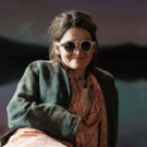 BWW Review: GIRL FROM THE NORTH COUNTRY, Old Vic