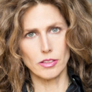 BWW Exclusive: Singer/Songwriter Sophie B. Hawkins Is Ready To Fulfill Another Dream With Cafe Carlyle Debut