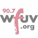 Judy Woodruff, Gwen Ifill, and Bob Wolff to Be Honored by WFUV