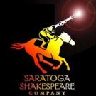 Saratoga Shakespeare Announces 2017 Season