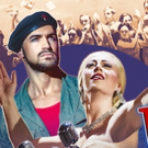 Flash Sale: Save 46% On Tickets For EVITA In The West End