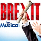 EDINBURGH 2017 - BWW Review: BREXIT THE MUSICAL, C Chambers St
