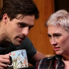 Photo Flash: Digital-Age Romantic Drama SEX WITH STRANGERS at Westport Country Playhouse
