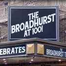 Stars Will Come Out for Broadhurst's 100th Birthday Bash at Feinstein's/54 Below Photo