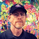 Ron Howard Takes Over Directorial Duties for Star Wars' Han Solo Spinoff