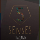 New 10 Day 5 Senses Eco Festival to Launch in Koh Phangan, Thailand