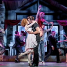 BWW Previews:  Exciting Broadway Season at Gate City Bank Theatre At The Fargodome
