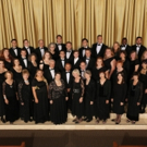 The Verdi Chorus to Perform LOVE'S PASSIONS AND POTIONS This Fall Photo