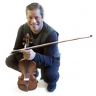 Odin Rathnam Presents Bach Project with Hershey Symphony