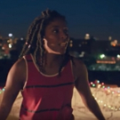 VIDEO: First Look - Trailer for Netflix's THE INCREDIBLE JESSICA JAMES