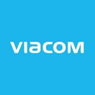 Viacom Announces Multi-Year Partnership with Award Winning Director Tyler Perry