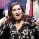 Photo Flash: Des Moines Community Playhouse presents World Premiere of CHOICES Photos
