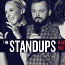 VIDEO: Sneak Peek - Nikki Glaser & More in Netflix Original Series THE STANDUPS