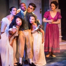 BWW Review: SENSE AND SENSIBILITY at Synchronicity Theatre
