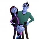 Patti LuPone, Brian Stokes Mitchell & More Join Voice Cast of Disney's VAMPIRINA