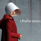 Alexis Bledel Returns as Series Regular for Second Season of Hulu's THE HANDMAID'S TALE